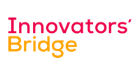 Innovators' Bridge